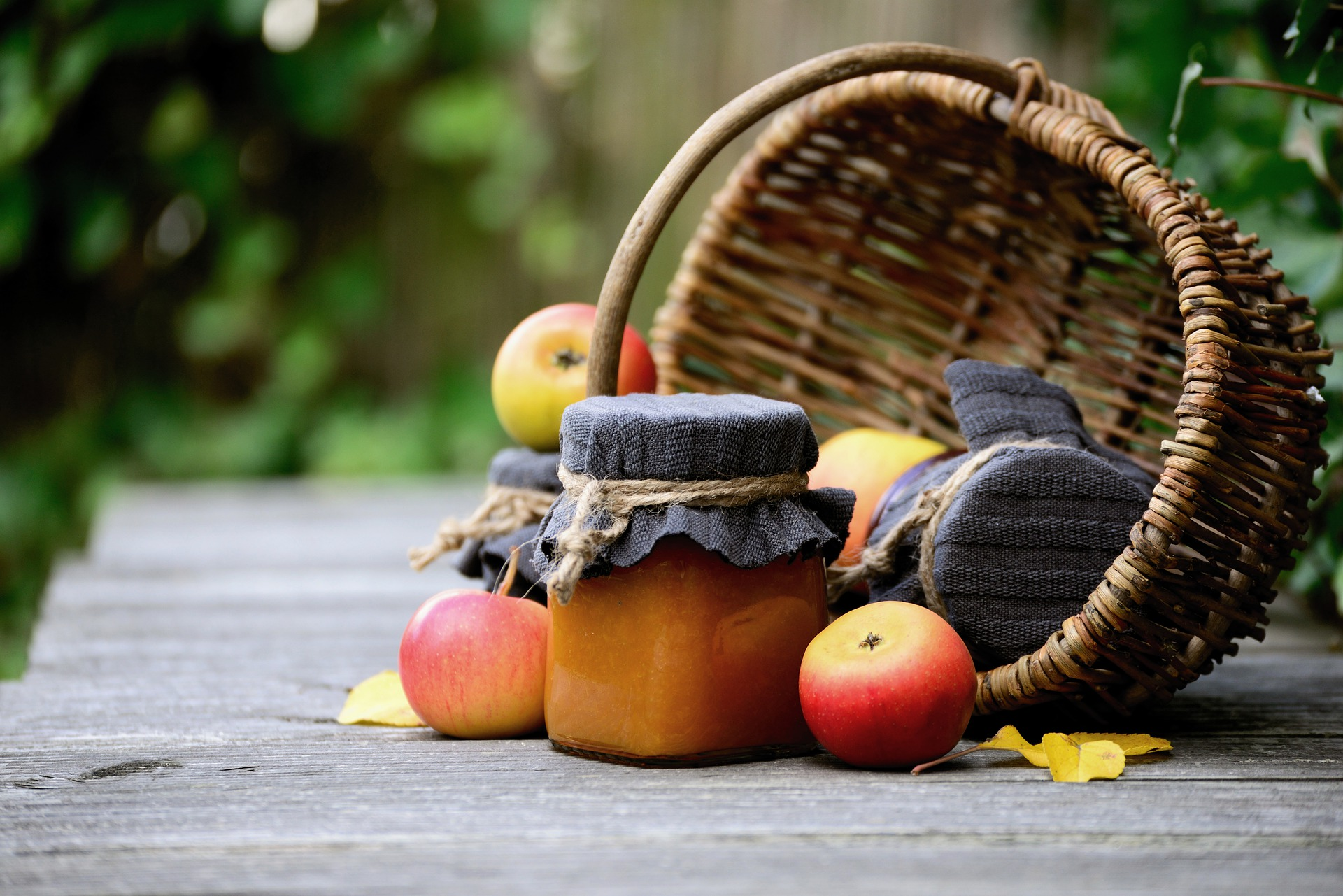 Il Frutteto di Bersej da ellsey dolly il 5-6 Settembre